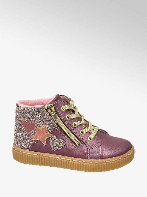 Cupcake Couture Kotníková obuv