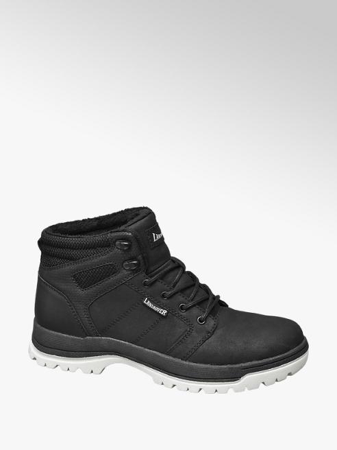 Landrover Kotníková obuv