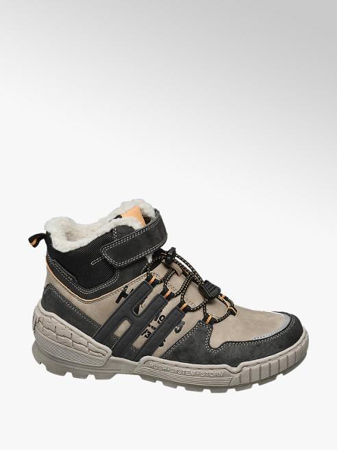 Memphis One Kotníková obuv