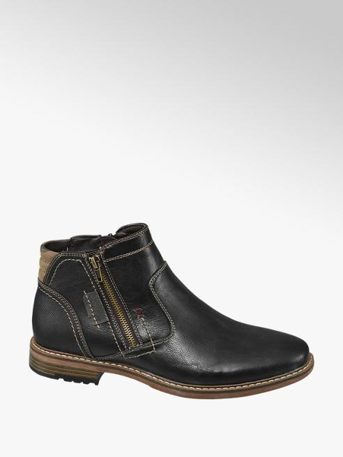 Venice Kotníková obuv