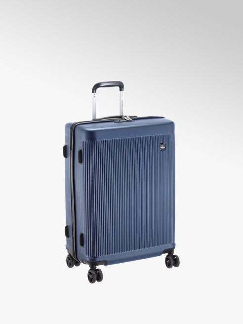 Saxoline Kuffert Medium