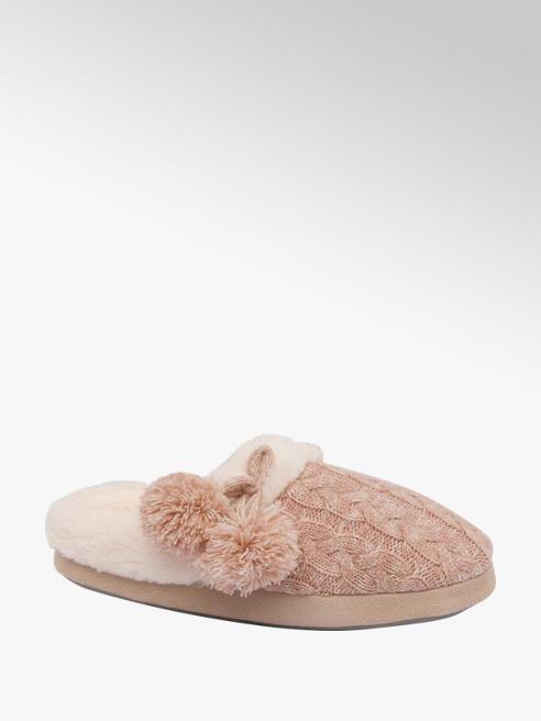 Casa mia Kućne cipele