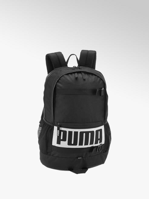 Puma Kuprinė  Puma Deck Backpack