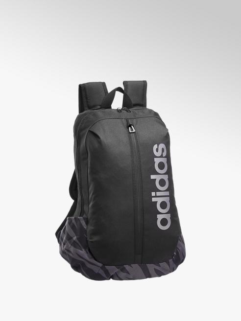 adidas Kuprinė Adidas