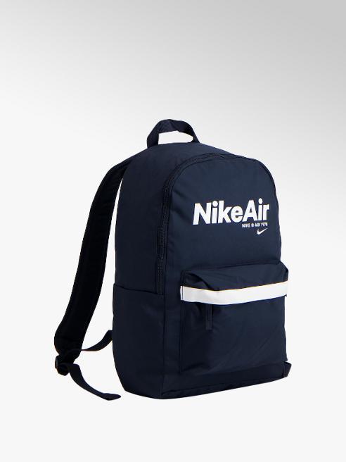 Nike Kuprinė Nike Air