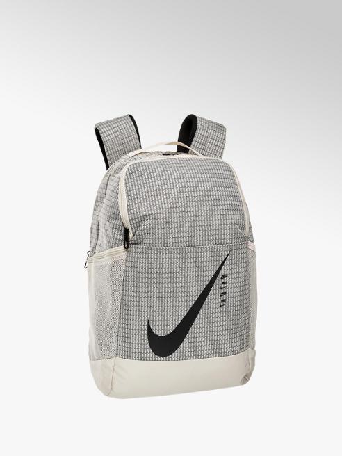 Nike Kuprinė Nike Brasilia 9.0