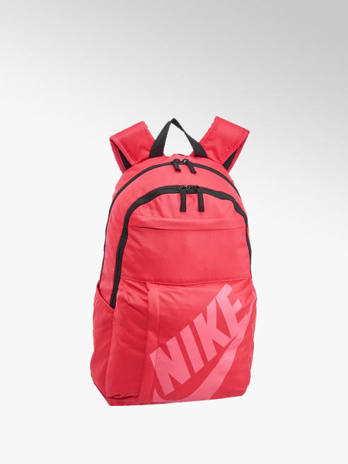 NIKE Kuprinė Nike ELEMENTAL BP