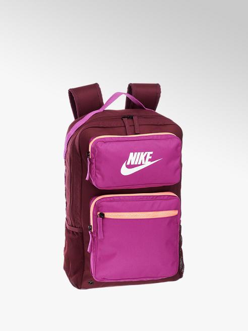 Nike Kuprinė Nike Future Pro