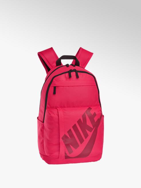NIKE Kuprinė Nike Sportswear Elemental Backpack