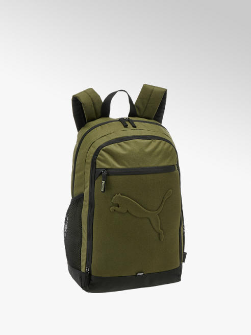 Puma Kuprinė Puma Buzz Backpack