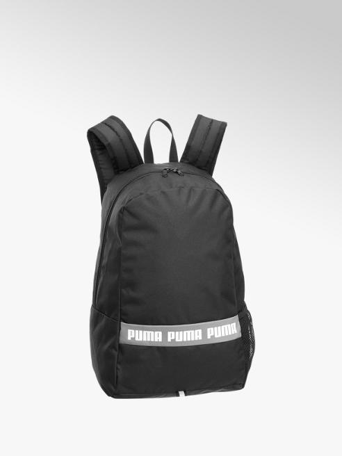 Puma Kuprinė Puma PHASE BP II
