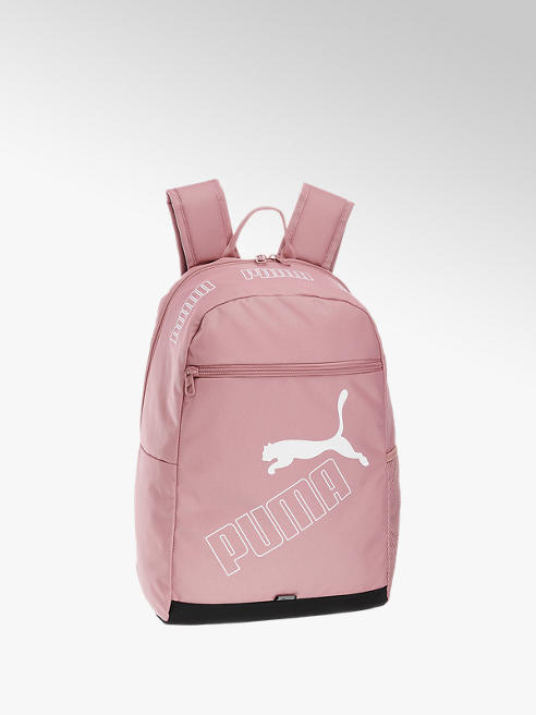 Puma Kuprinė Puma Phase Backpack II