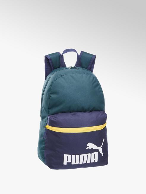Puma Kuprinė Puma
