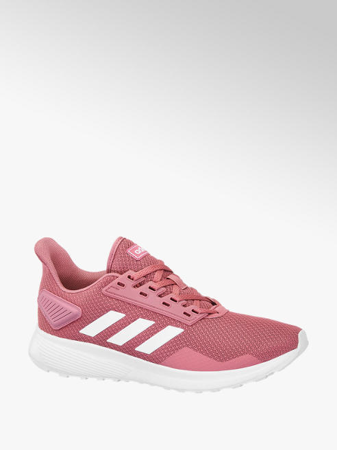 adidas Ladies Adidas Duramo Trainers