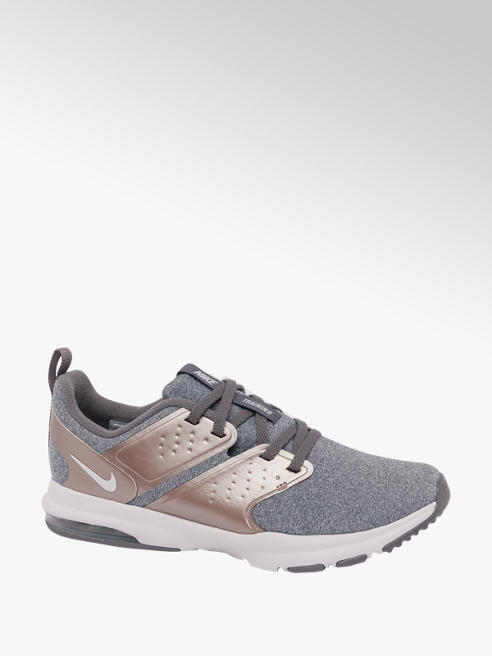NIKE Ladies Nike Air Max Bella Trainers