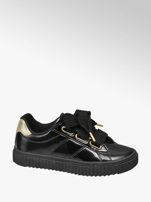 Venice sportowe buty dziecięce