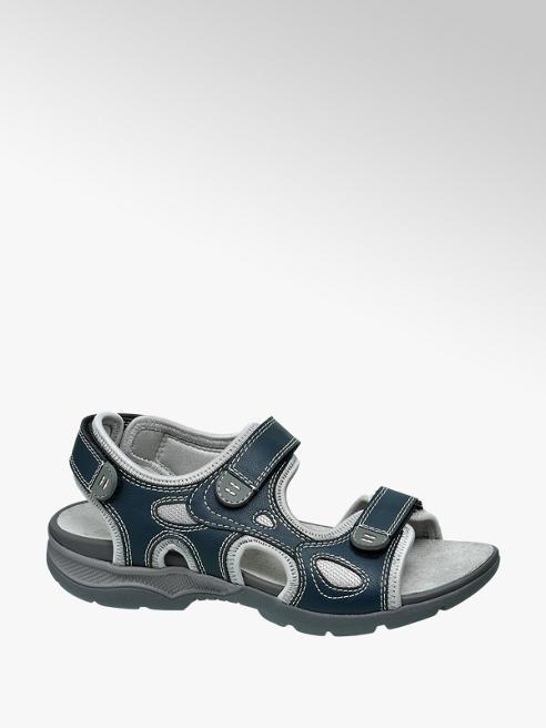 Landrover Sporty Sandal