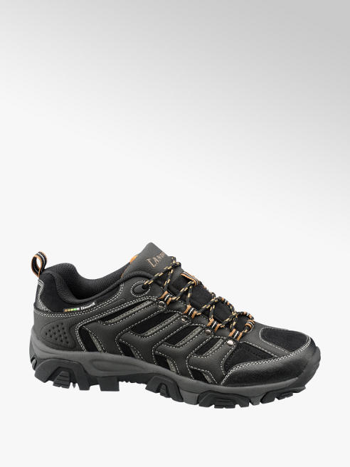 Landrover Landrover Mens Hiker Shoes