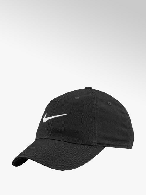 Nike Large Swoosh Kinder Cap