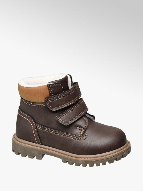 Bobbi-Shoes Lauflerner