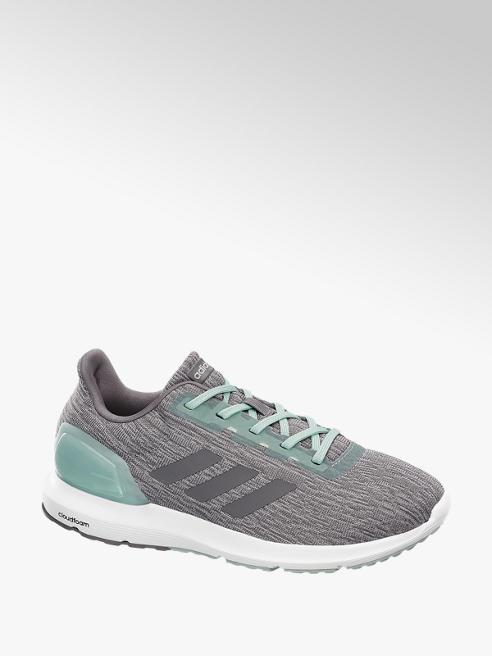 adidas Laufschuh COSMIC 2 W