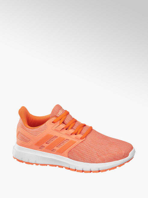 adidas Laufschuh ENERGY CLOUD 2