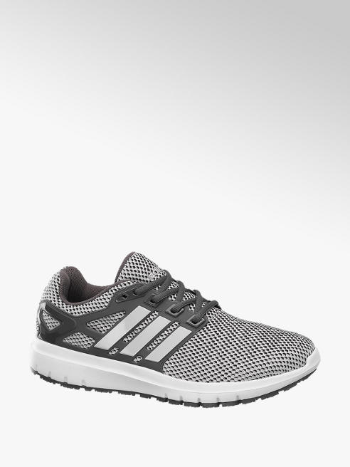 adidas Laufschuh ENERGY CLOUD M