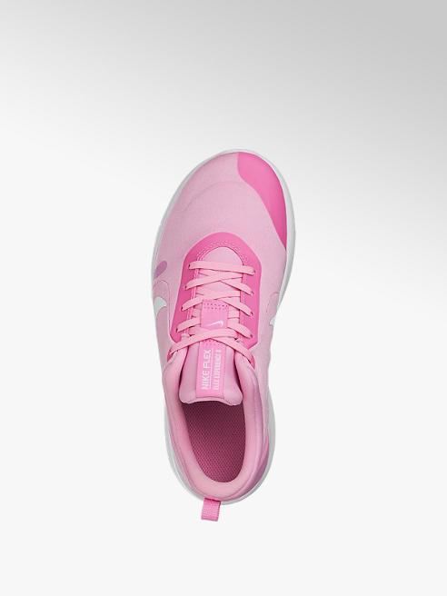 Artikelnummernbsp;1763166 Laufschuh Pink Rn8 Experience Von Nike In Flex 3ARcL54jq