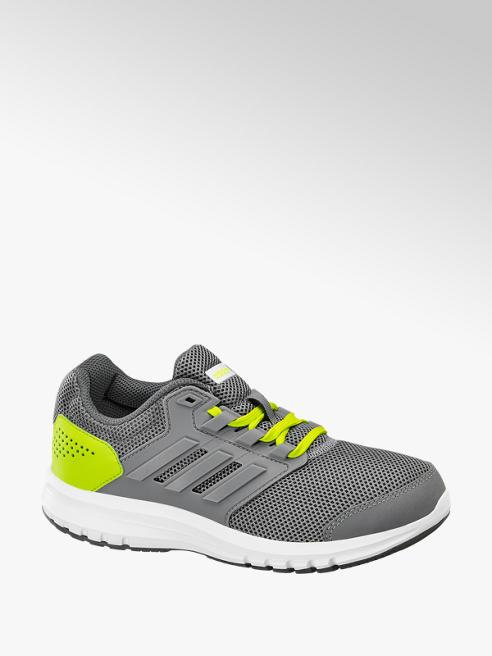 adidas Laufschuh GALAXY 4 K