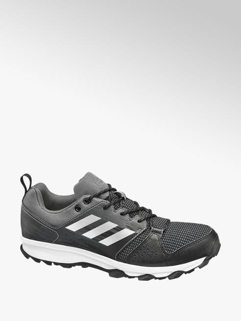adidas Laufschuh GALAXY TRAIL M