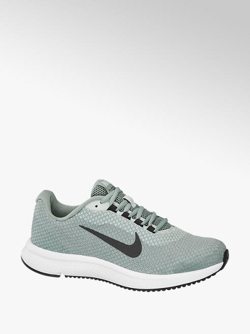NIKE Laufschuh RUN ALL DAY
