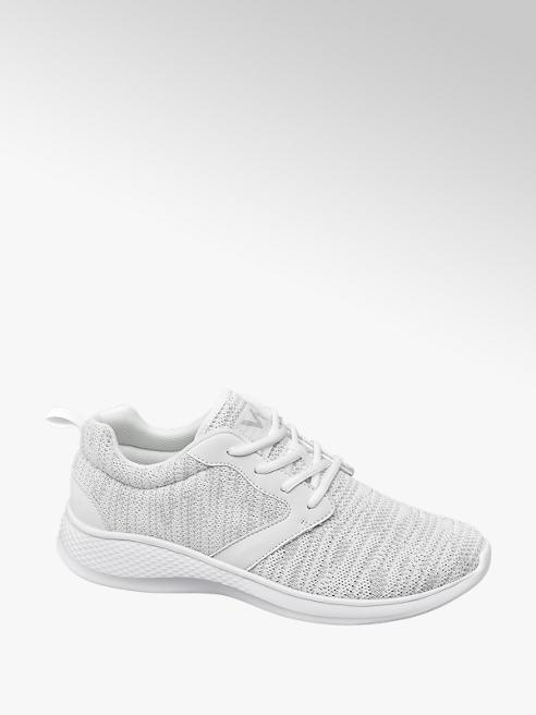 Lekkie+sneakersy+mskie+Vty+-++-+deichman