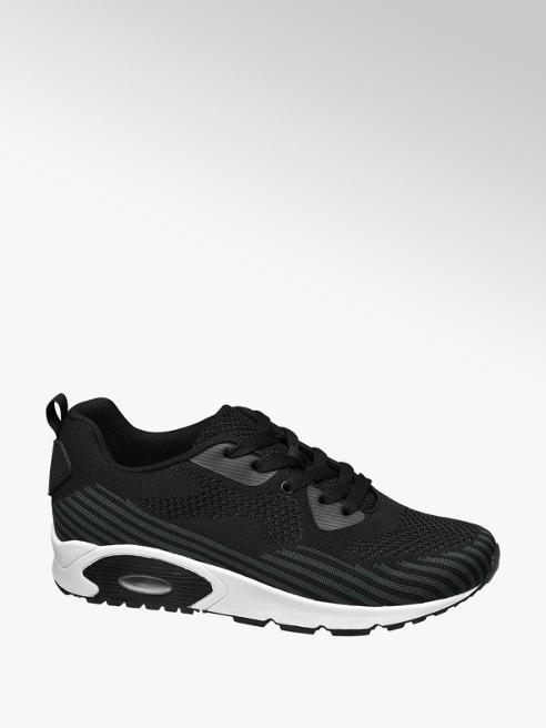 Graceland Légpárnás női sneaker