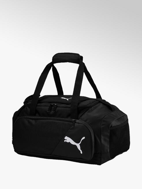 Puma Liga Small Sporttasche