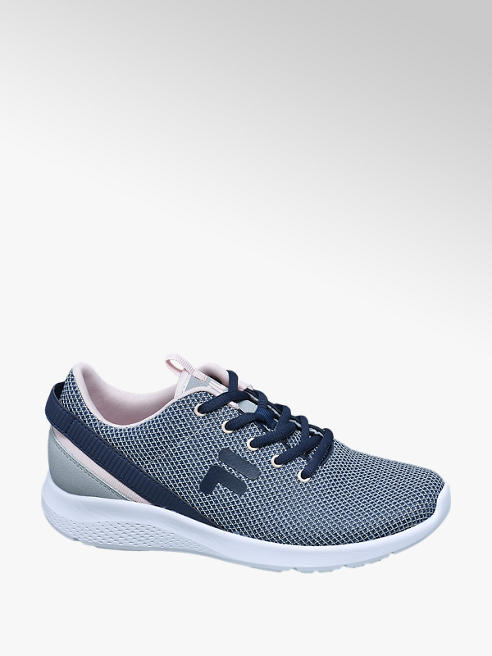 Fila Light Weight Damen Sneaker