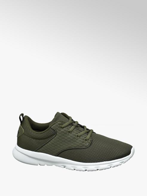 Vty Lightrunner Herren Sneaker