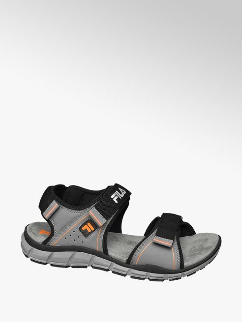 Fila Lightweight Sandal