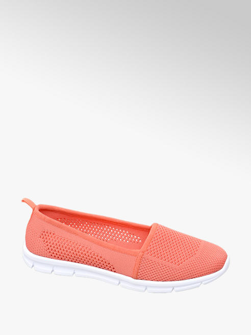 Graceland Lightweight Slip On