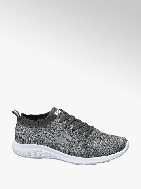 Fila New Lightweight Sneaker