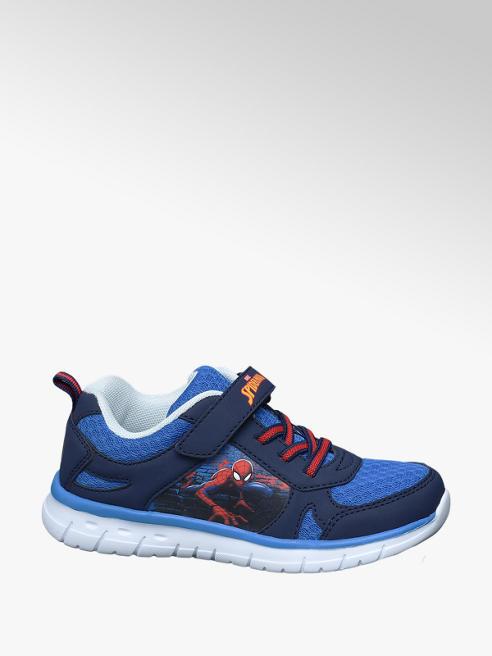 Spiderman Lightweight Sneaker