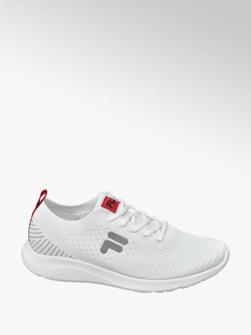 Fila Lightweight Sneaker