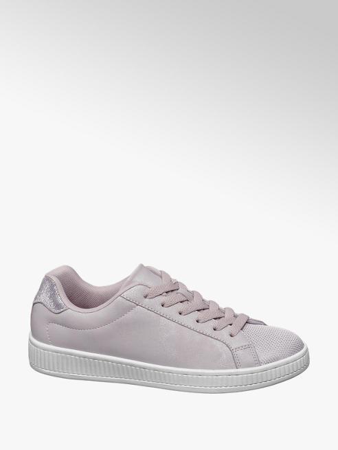 Graceland Lila sneaker