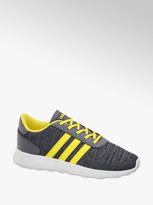 adidas  Lite Racer Kinder Sneaker