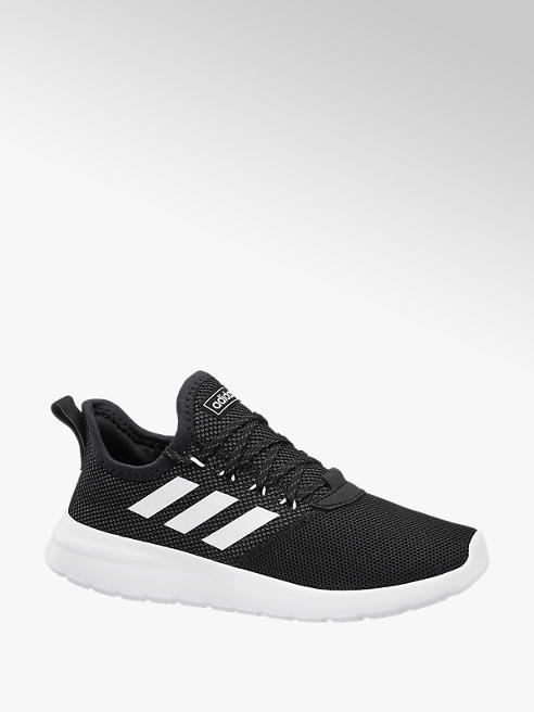 Adidas Lite Racer RBN Sneaker