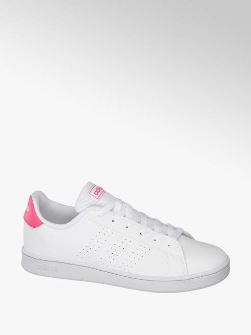 adidas Lány ADIDAS ADVANTAGE sneaker
