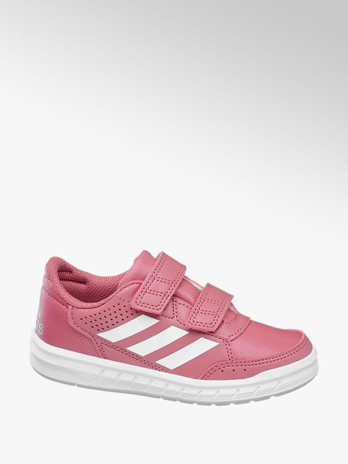 adidas Lány ADIDAS ALTA SPORT CF K sneaker