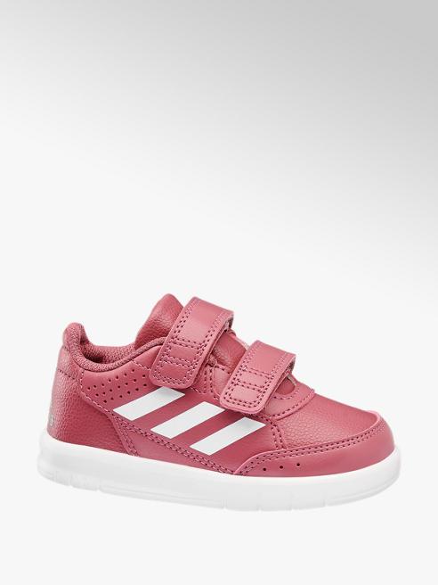 adidas Lány ADIDAS ALTASPORT CF 1 sneaker