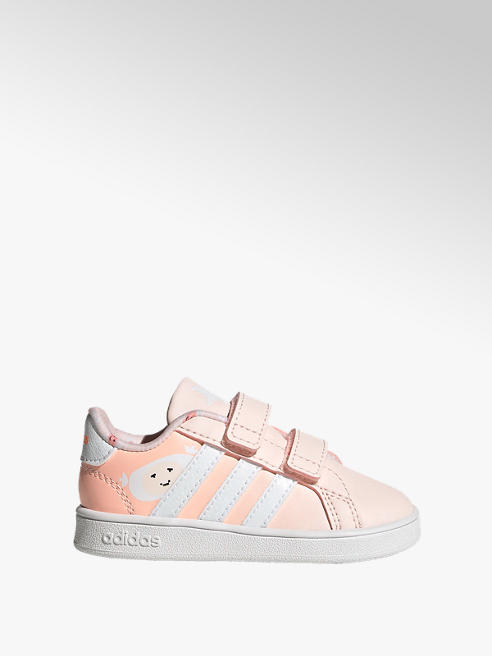 adidas Lány ADIDAS GRAND COURT I sneaker