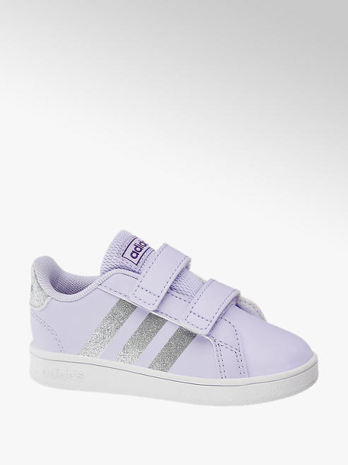 adidas Lány ADIDAS GRAND COURT sneaker