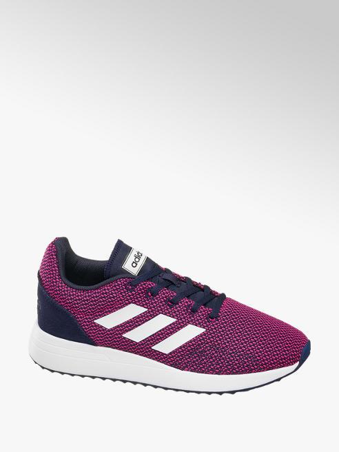 adidas Lány ADIDAS RUN 70S K sportcipő